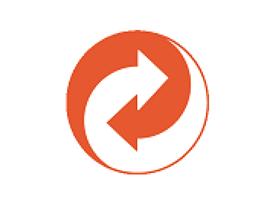 GoodSync Enterprise 11.6.6.6 企业中文注册特别版