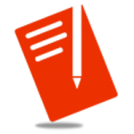 EmEditor v20.4.3 简体中文特别版附注册激活码