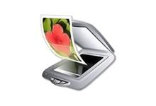 VueScan Pro v9.7.40 中文专业特别版(扫描仪驱动增强)
