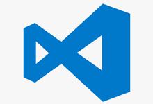 Visual Studio Code 1.53.0 绿色多语言版(含ARM/MacOS/Linux)