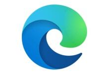 Microsoft Edge for Android v45.12.2