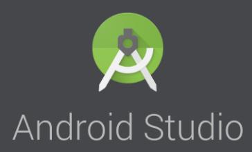 Android Studio 4.1.2 安卓开发IDE工具(Windows/Mac/Linux)