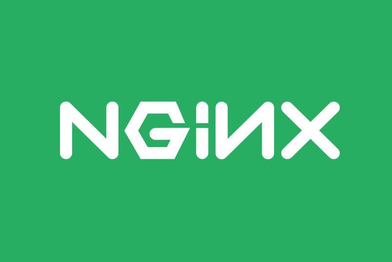 Nginx 1.18.0 (Windows/Linux) 稳定版