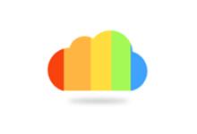 蓝奏云客户端 v0.3.8 (Windows/MacOS)高速下载