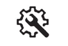 NetTool v2.0 IP快速切换工具