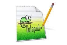 Notepad++ v7.8.9 中文特别优化增强版