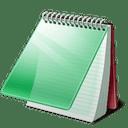 Notepad3 5.21.227 中文绿色版(记事本替代软件)