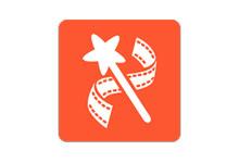 VideoShow 9.1.42 乐秀视频编辑器 专业内购VIP版