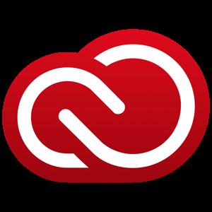 Adobe Zii 2020 6.0.9 通用授权补丁下载