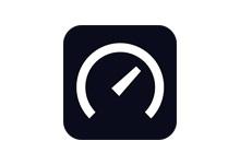 Ookla Speedtest v4.5.34 去广告解锁高级破解版