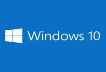 Windows 10 企业版 2016 LTSB长期服务版精简版