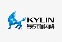 银河麒麟服务器操作系统(Kylin) V10 SP1 arm64/飞腾/鲲鹏版下载